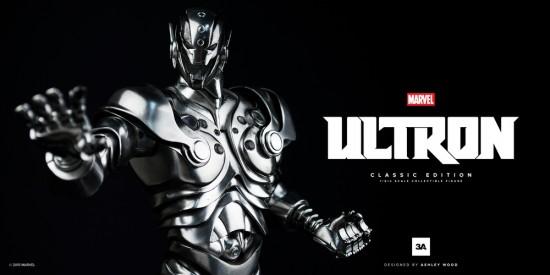 3a-toys-ultron-onsale-000