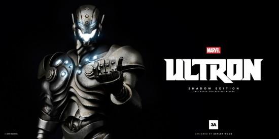 3a-toys-ultron-onsale-002