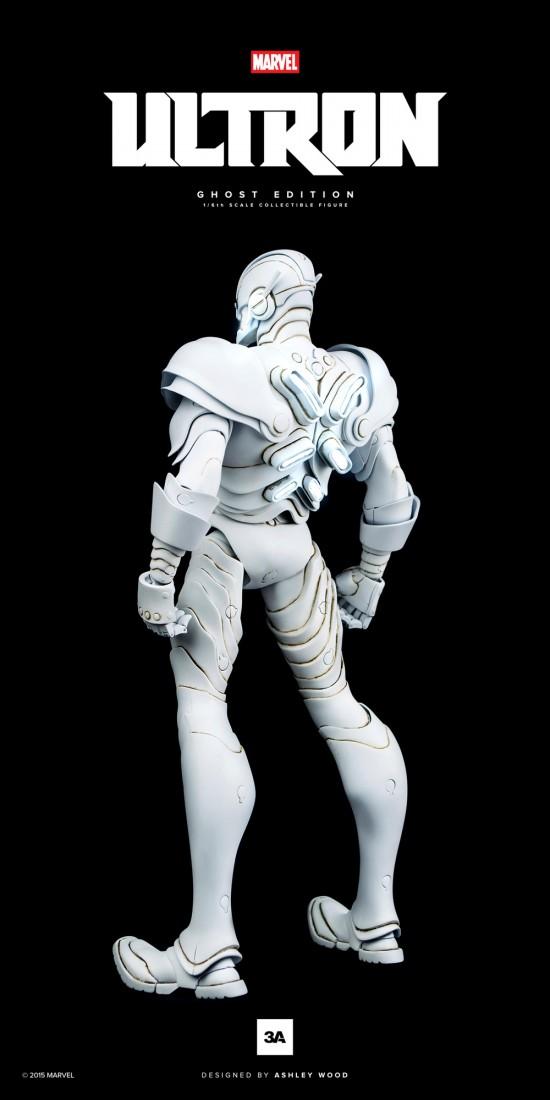 3a-toys-ultron-onsale-006