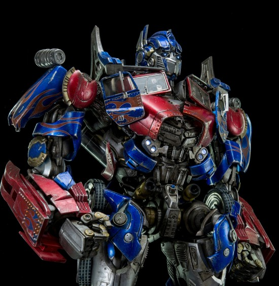 3a-toys-optimu-prime-onsale-001