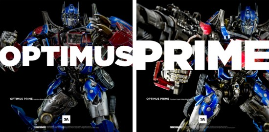 3a-toys-optimu-prime-onsale-003
