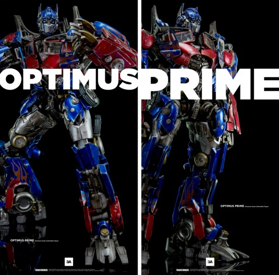 3a-toys-optimu-prime-onsale-005
