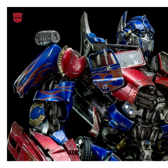 3a-toys-optimu-prime-onsale-007