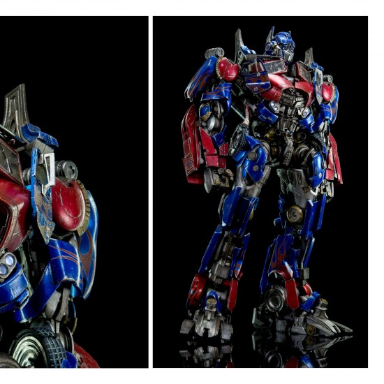 3a-toys-optimu-prime-onsale-008
