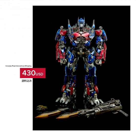 3a-toys-optimu-prime-onsale-009