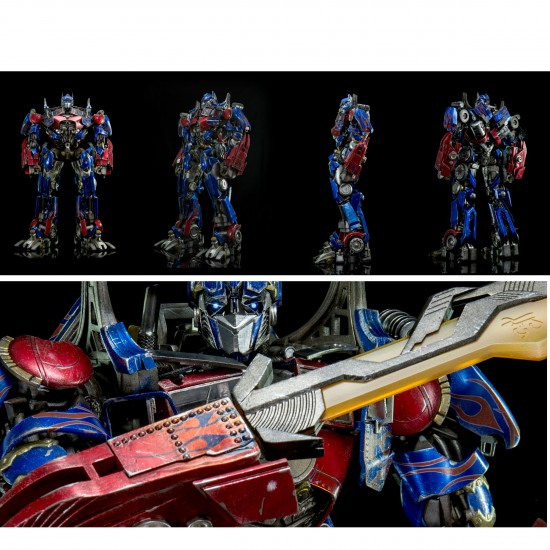 3a-toys-optimu-prime-onsale-011