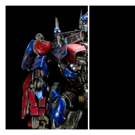 3a-toys-optimu-prime-onsale-013