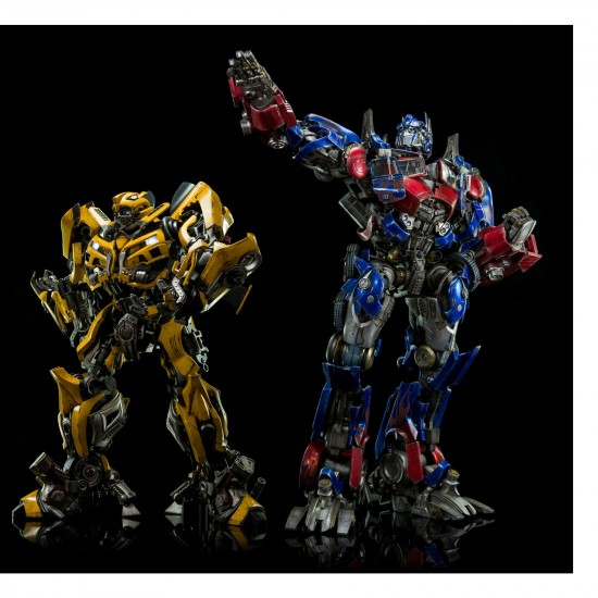 3a-toys-optimu-prime-onsale-014