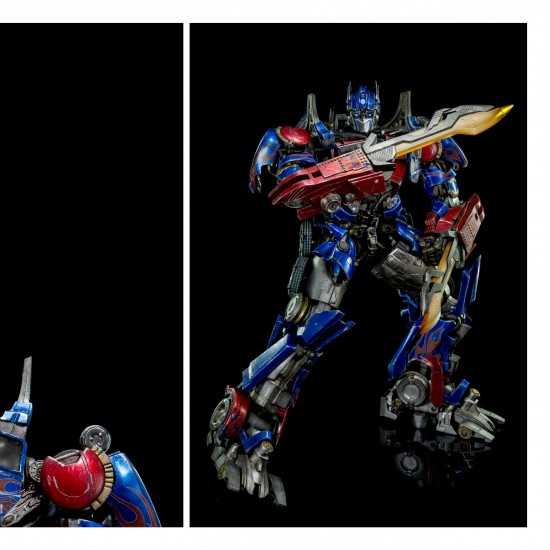3a-toys-optimu-prime-onsale-016