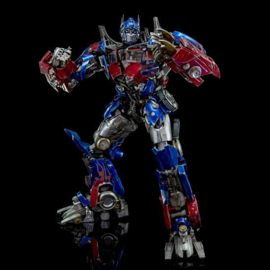 3a-toys-optimu-prime-onsale-017