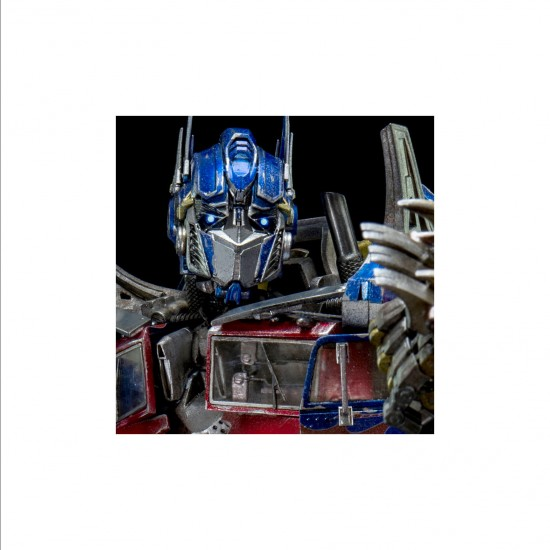 3a-toys-optimu-prime-onsale-018