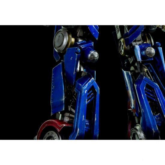 3a-toys-optimu-prime-onsale-021