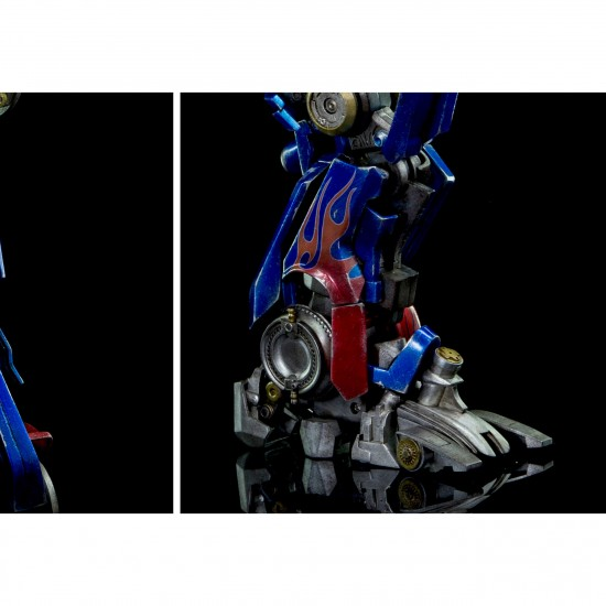 3a-toys-optimu-prime-onsale-022