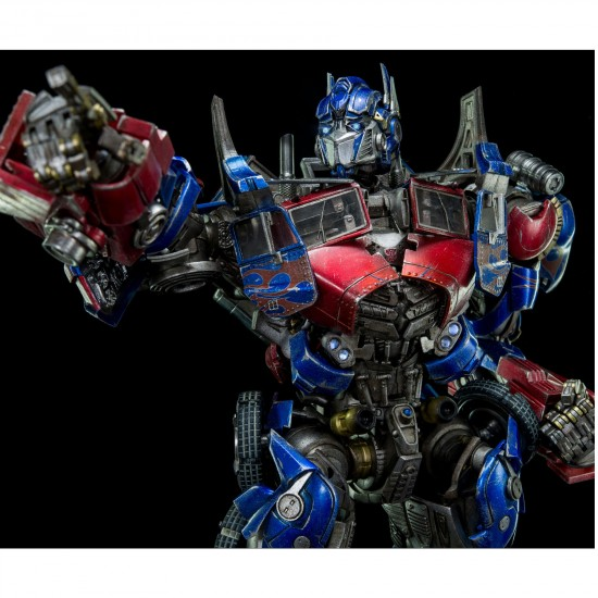 3a-toys-optimu-prime-onsale-023