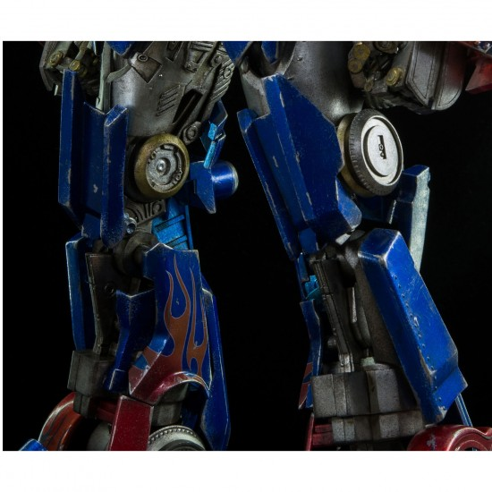 3a-toys-optimu-prime-onsale-024