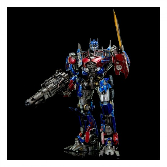 3a-toys-optimu-prime-onsale-026