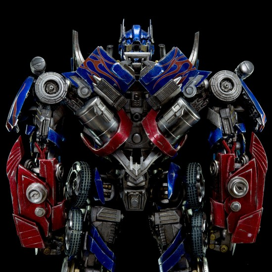 3a-toys-optimu-prime-onsale-027