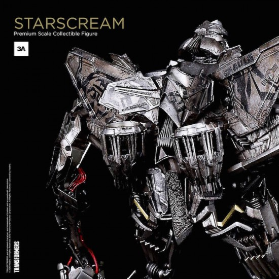 3a-starsteam-preorder-3