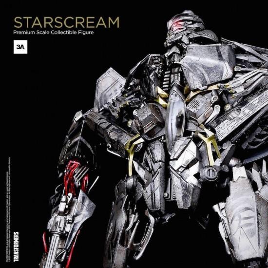 3a-starsteam-preorder-8
