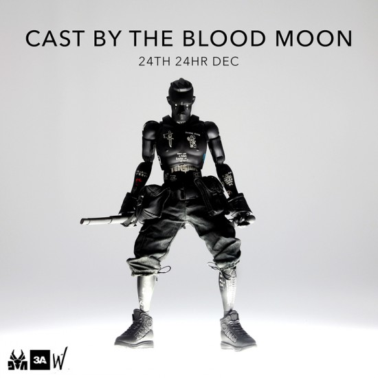 3a-BLOOD MOON-2