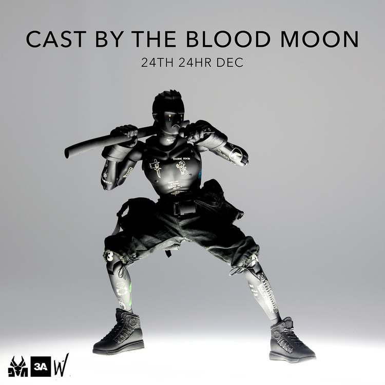 3a-BLOOD MOON-3