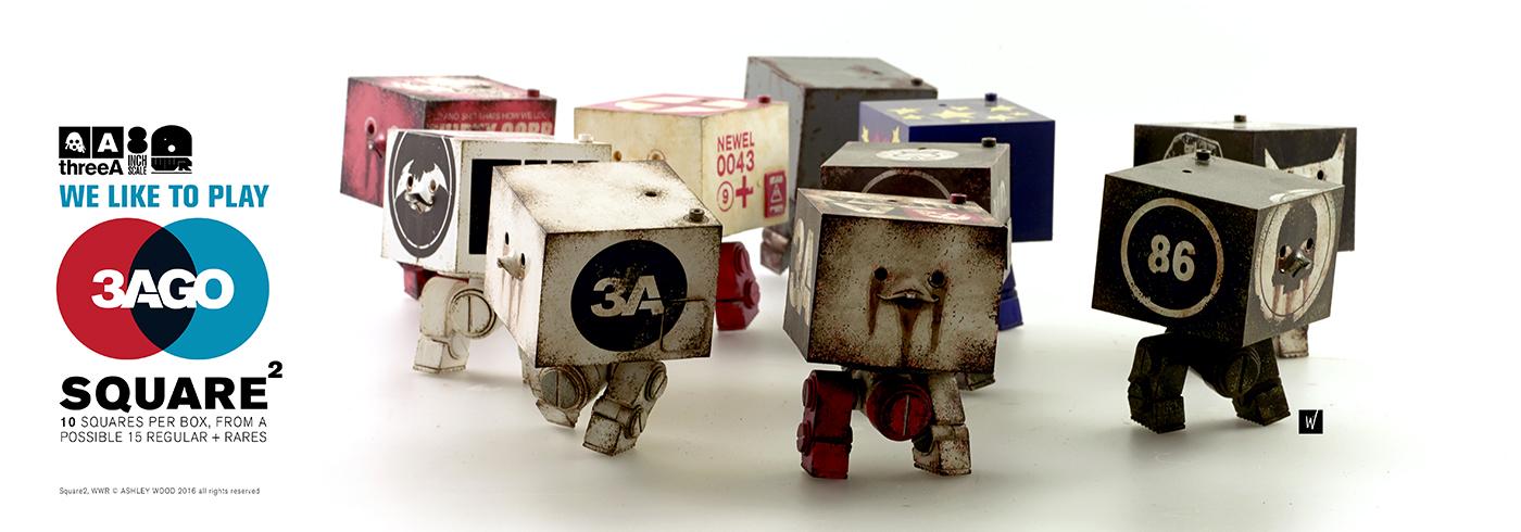3a-toys-3ago-square-10p-set-vol1-001