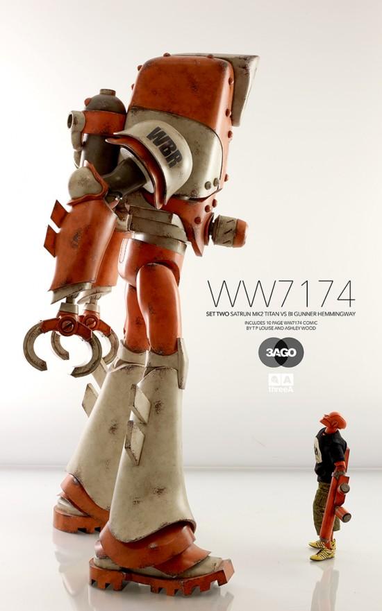 ww7174-wave-2-002